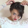 Three-Lazy-Girl-Hairstyles-Hairstyles-For-Girls