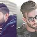Top-10-Best-stylish-Short-Haircuts-For-Men-2017-2018-Latest-Men-Hairstyle-Trending-2019