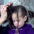 Top-10-Easy-Braid-Tutorials-Beautiful-Hairstyles-For-Valentines-Day-2017