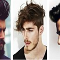 Top-10-Newest-Stylish-Undercut-Hairstyles-For-Men-2017-2018-Mens-New-Hairstyles-2017