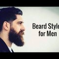 Top-15-Best-Hottest-Beard-Styles-for-Men-2017-2018-Sexiest-Beard-Styles-2019-15-Latest-Beard-Styles