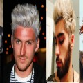 Top-15-Best-Mens-Hair-Color-Ideas-Mens-Hair-Color-Transformations-Hair-Color-Trends-and-Ideas