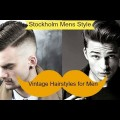 Vintage-Hairstyles-for-Men