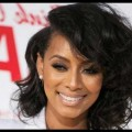 Wavy-Bob-Hairstyles-for-Black-Women