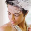 Wedding-Hairstyles-For-Short-Hair-Hair-Style-For-Medium-And-Short-Hair-Best-Picture-Collection