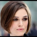 Womens-Haircut-for-Casual-Short-Hair-Fine-Hair-Short-Hair-Hairstyle