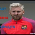 hairstyles-Best-Messi-Haircuts