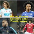 hairstyles-The-top-20-worst-hairstyles-player-football-in-the-Premier-League-season