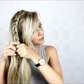 how-to-braid-Cute-Summer-easy-hairstyles-Dutch-Fishtail-Braid-hairstyles-for-long-hair-tutorial