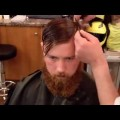 long-top-short-sides-haircut-men-men-haircut-tutorial-2016-Headshave-Haircut-Braids-HairStyles