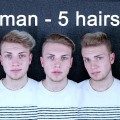 one-man-5-hairstyles-2017-I-Men-Hairstyle-Tutorial