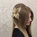 wonderful-hairstyles-for-girls-hairstyles-for-girls-with-thin-hair