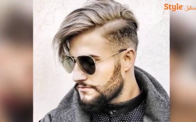 10-2017-New-Sexiest-Hairstyles-For-Men