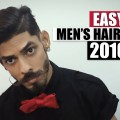 10-Easy-Hairstyles-2016Projet-Diy