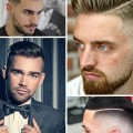 10-New-Sexiest-Hairstyles-For-Men-2017