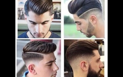 12-New-Sexiest-Hairstyles-For-Men-2017