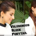 2-EASY-High-Low-Ponytail-With-Clip-In-Extensions-For-Length-Volume-Hairstyles-With-Ponytails