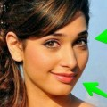 20-Best-Job-Interview-hairstyles-for-women-Appropriate-Hairstyles-part-3-of-3
