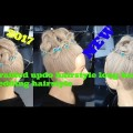 2017-Braided-updo-hairstyle-long-hair-wedding-hairstyle-recogido-haar-opsteken-Amal-Hermuz-Hair-TV