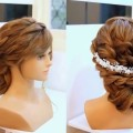 2017-Latest-wedding-hairstyles-for-women-2017-1