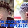 21-New-Cool-Hairstyles-For-Men-2017