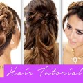 3-Amazingly-EASY-BACK-TO-SCHOOL-HAIRSTYLES-Cute-Braids-Hairstyle