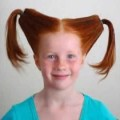 30-Most-Popular-Wacky-Hair-Day-Ideas-for-Girls-Cute-Crazy-Colours-at-School-Hairstyles