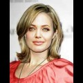 30-Most-popular-Trendy-short-hairstyle-for-women
