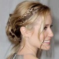 35-Amazing-wedding-hairstyles