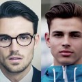 5-Most-Attractive-Mens-Hairstyles-That-Women-Love-1