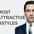 5-Most-Attractive-Mens-Hairstyles-That-Women-Love