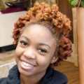 50-Simple-Short-Hair-Natural-Hairstyles-for-Black-Women