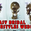 6-EASY-bridal-hairstyles-wedding-bridal-hairstyles-hairstyles-women