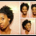 6-Hairstyles-for-Short-Natural-Hair
