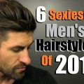 6-Sexiest-Mens-Hairstyles-Of-2017