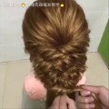 Amazing-Hair-Transformation-Long-Beautiful-Hairstyles-Popular-Hairstyles