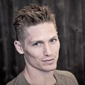 Aveda-Men-3-Hairstyles-1-Thickening-Paste-for-Simple-Styling