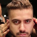 BEST-MENS-HAIRSTYLE-2016-Ft-Daniel-Alfonso-Mens-haircut-Alex-Costa-2016-october