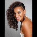 Best-Natural-Hairstyles-for-Black-Women-2016