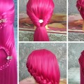 Best-amazing-hairstyles-for-kids-girls-