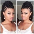 Braids-Hairstyles-For-Black-Women-African-American-Braids