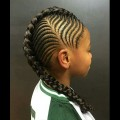 Braids-for-Kids-40-Splendid-Braid-Hairstyles-for-Girls