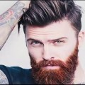 Celebrity-Mans-Hairstyle-Celebrity-Mans-New-Haircuts-2017