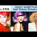 Crazy-Hairstyles-Crazy-hair-day-ideas-for-school-Best-Picture-Slideshow