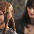 Creating-Seamless-Layers-with-the-Feather-Styling-Razor-Popular-Hairstyles