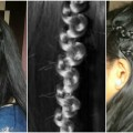Cross-3-Strand-Slide-Up-Braid-Hairstyles-for-long-medium-and-short-hair-Namrata-singh
