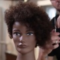 Curly-Short-Asymmetrical-Haircut-Tutorial-For-Black-Women-Popular-Hairstyles