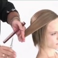 Cute-Short-Bob-Tutorial-For-Thin-Hair-Popular-Hairstyles-1