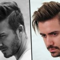DAVID-BECKHAM-HAIRSTYLE-TUTORIAL-How-To-Style-Mens-Hair-2017-Alex-Costa