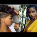 Dope-2017-Spring-Summer-Hair-Ideas-for-Black-Women